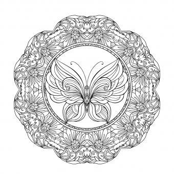https://cf.ltkcdn.net/tattoos/images/slide/240870-850x850-mandala10.jpg