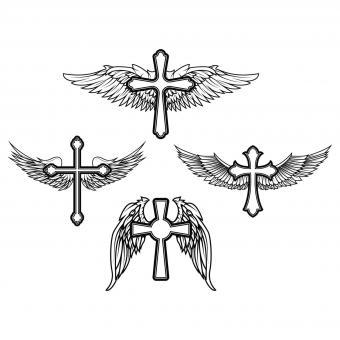 https://cf.ltkcdn.net/tattoos/images/slide/248484-850x851-11-tattoo-drawings-crosses.jpg