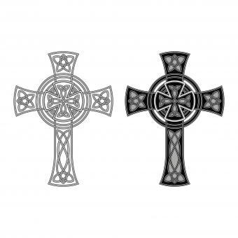 https://cf.ltkcdn.net/tattoos/images/slide/248485-850x849-12-tattoo-drawings-crosses.jpg