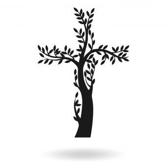 https://cf.ltkcdn.net/tattoos/images/slide/248486-850x850-13-tattoo-drawings-crosses.jpg