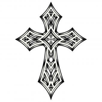 https://cf.ltkcdn.net/tattoos/images/slide/248487-850x850-14-tattoo-drawings-crosses.jpg