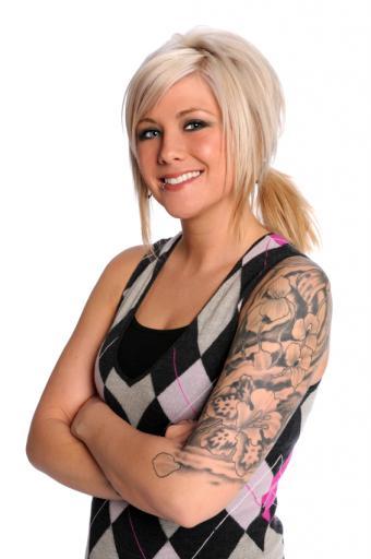 https://cf.ltkcdn.net/tattoos/images/slide/25729-565x850r1-floral-tattoo2.jpg