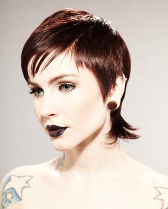 https://cf.ltkcdn.net/tattoos/images/slide/25730-620x774r1-star-tattoos-%281%29.jpg
