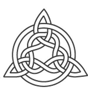 Celtic-knots.jpg