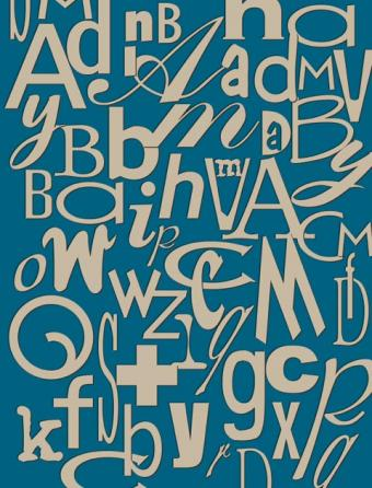 Abstract_Letters.jpg