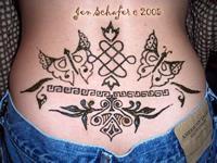 Favorite_Henna.jpg
