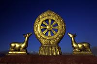 Dharma_Wheel.jpg