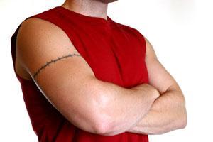 Man_armband.jpg