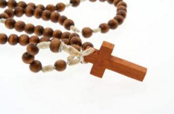 Rosary Tattoos