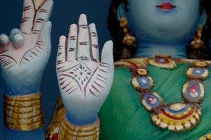 Indian_statue.jpg