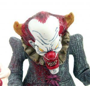 Evil_clown.jpg