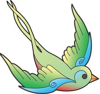 https://cf.ltkcdn.net/tattoos/images/slide/7860-400x376-Sparrow_tat_2.jpg