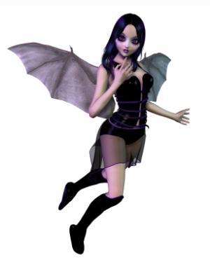 https://cf.ltkcdn.net/tattoos/images/slide/7949-300x384-Gothic_fairy.jpg