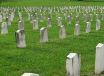 Civil_grave.jpg