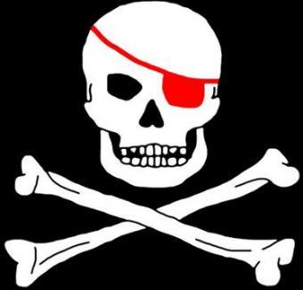 Pirate_logo.jpg