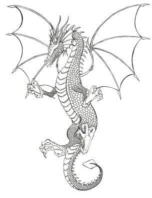 Free Drawings of Tattoos
