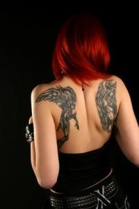 Winged_creatures.jpg