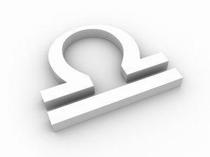 Glyph_for_Libra.jpg