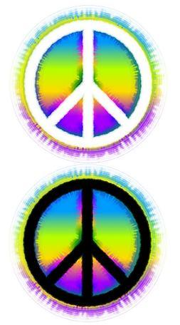 Peace_sign_variation.jpg