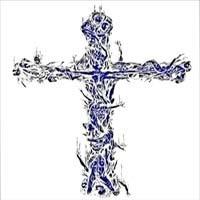 Cross5.jpg