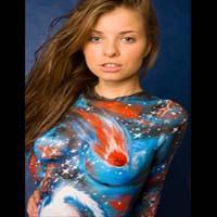 Cosmicgirl.jpg