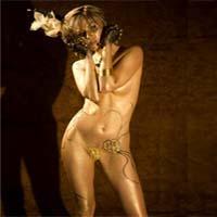 Goldengirl.jpg