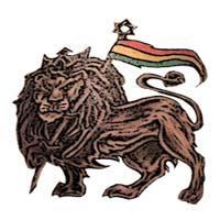 Ethiopiantat.jpg