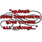 Loveverse2.jpg