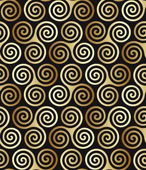 Triple_spiral.jpg