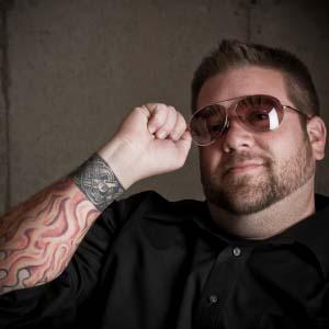 Hand Wrist Tattoos