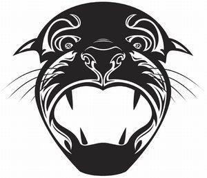 Panther_head_1.jpg