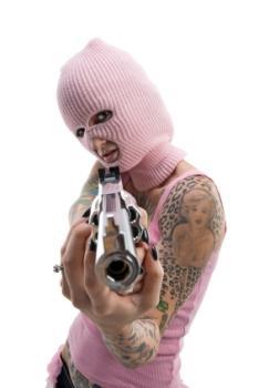 Gangsta3.jpg