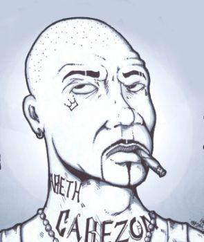 Ghetto_tattoos_drawing.jpg