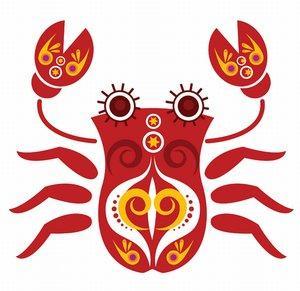 Cute_crab.jpg