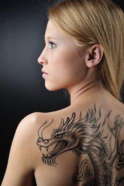 Dragon_back_design.jpg