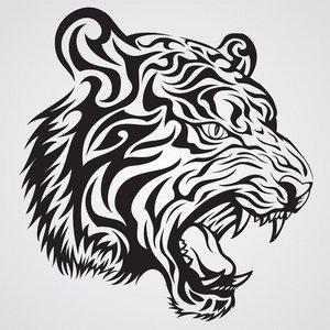 Tiger_flash_art.jpg