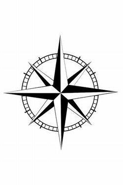 Nautical_flash.jpg