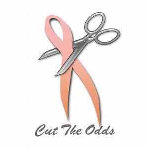 Cut the odds