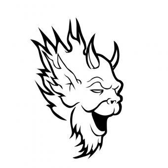https://cf.ltkcdn.net/tattoos/images/slide/93759-800x800r1-ED8.jpg