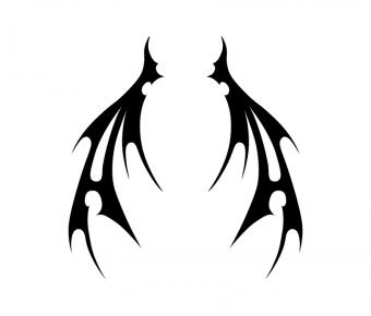 https://cf.ltkcdn.net/tattoos/images/slide/93764-800x682r1-ED11.jpg
