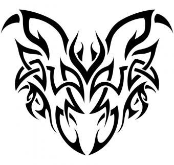 https://cf.ltkcdn.net/tattoos/images/slide/93766-800x760r1-ED14.jpg