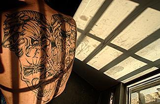 Earnie Grafton/U-T San Diego/zReportage.com/ZUMA