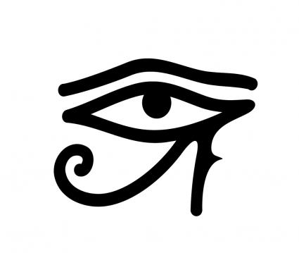 egyptian symbol tattoos lovetoknow