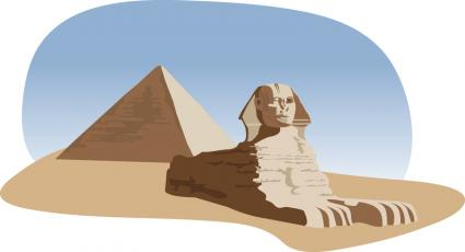 Egyptian | brannonidh1830