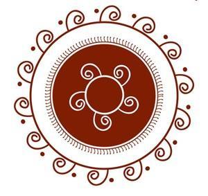 Mandala5.jpg