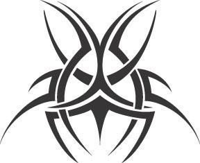 Tribal-scarab.jpg