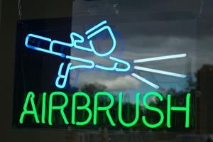 Airbrush_Sign.jpg