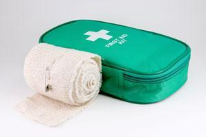 Bandage_kit.jpg