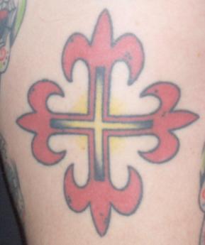 Gaelic_cross.JPG