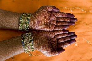 Indian_bride_tattoo.jpg